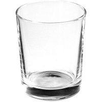 Poháre na whisky 270 ml, Stockholm, Arcoroc