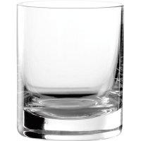 Pohár  na whisky 190 ml, č.9 ilios