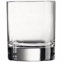 Pohár na whisky Arcoroc Island 200 ml